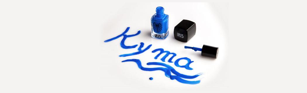 kyma-slider