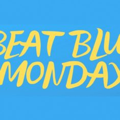 Blue-Monday-Poster